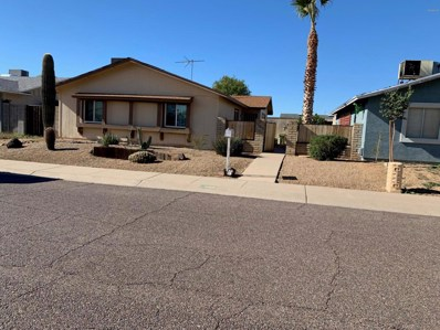 14850 N 54th Avenue, Glendale, AZ 85309 - MLS#: 5861923