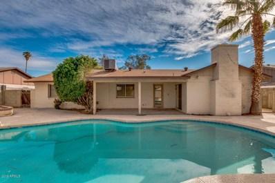 2914 W Redfield Road, Phoenix, AZ 85053 - MLS#: 5861934