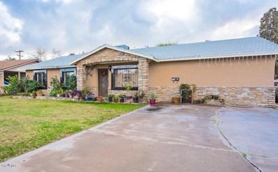 3629 W Vista Avenue, Phoenix, AZ 85051 - MLS#: 5861942