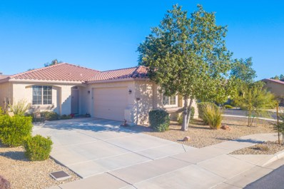 17582 W Spur Drive, Surprise, AZ 85387 - MLS#: 5861954