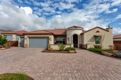 8080 W Chama Drive, Peoria, AZ 85383 - MLS#: 5861957