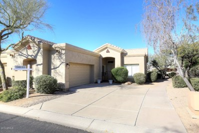 4748 E Eden Drive, Cave Creek, AZ 85331 - MLS#: 5861987