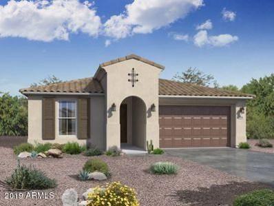 19992 W Heatherbrae Drive, Litchfield Park, AZ 85340 - #: 5861995