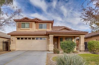 748 E Daniella Drive, San Tan Valley, AZ 85140 - MLS#: 5861997