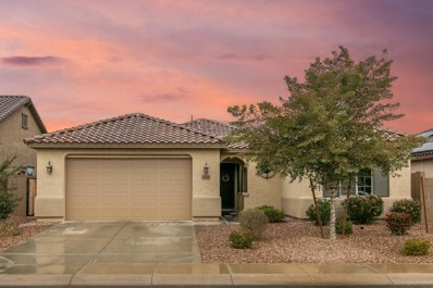19600 W Lincoln Street, Buckeye, AZ 85326 - MLS#: 5862007