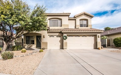 7430 E Nance Street, Mesa, AZ 85207 - #: 5862020