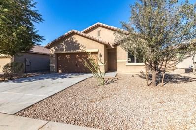 10448 E Verbina Lane, Florence, AZ 85132 - MLS#: 5862051