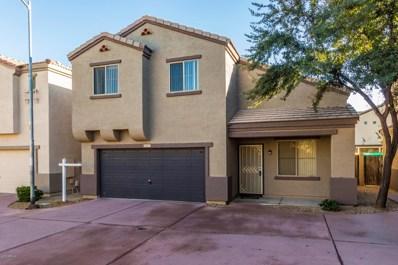 22039 N 30TH Lane, Phoenix, AZ 85027 - MLS#: 5862056