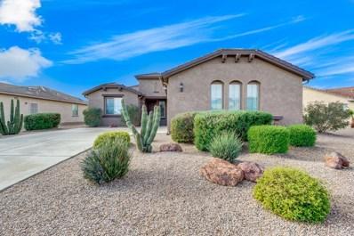 359 W Bismark Street, San Tan Valley, AZ 85143 - MLS#: 5862068