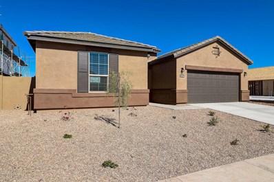 42166 W Santa Fe Street, Maricopa, AZ 85138 - #: 5862075