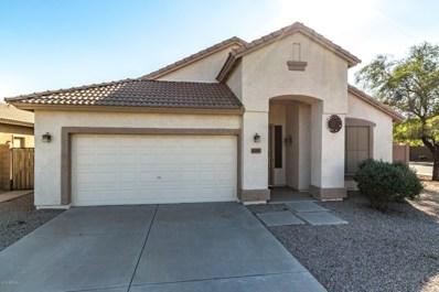 11591 W Windsor Avenue, Avondale, AZ 85392 - MLS#: 5862103