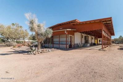 10243 E Illini Street, Mesa, AZ 85208 - MLS#: 5862127