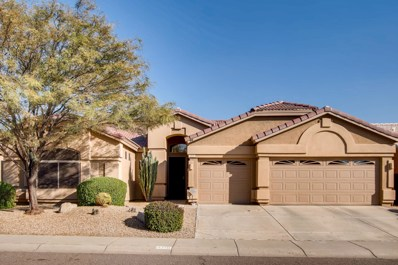 4419 E Casey Lane, Cave Creek, AZ 85331 - MLS#: 5862135