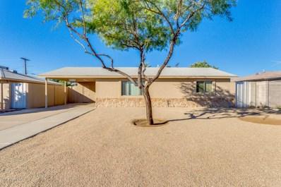 8352 N 6TH Street, Phoenix, AZ 85020 - MLS#: 5862138