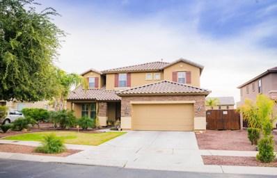 12005 W Vernon Avenue, Avondale, AZ 85392 - #: 5862155