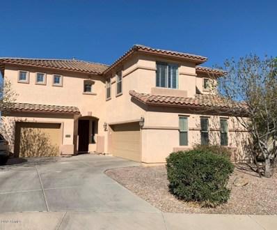 3750 E Kingbird Place, Chandler, AZ 85286 - #: 5862161