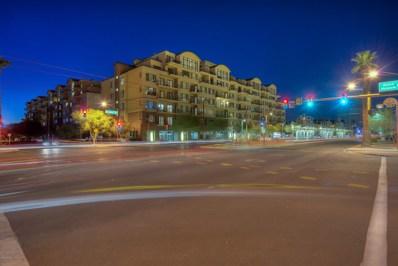 2302 N Central Avenue UNIT 501, Phoenix, AZ 85003 - MLS#: 5862163
