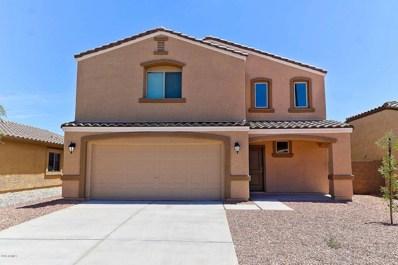 25432 W Clanton Avenue, Buckeye, AZ 85326 - MLS#: 5862180