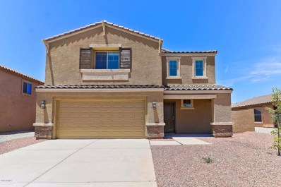25457 W Clanton Avenue, Buckeye, AZ 85326 - MLS#: 5862181
