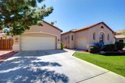 3417 E Kingbird Place, Chandler, AZ 85286 - #: 5862185