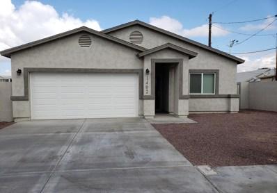 1402 W Vogel Avenue, Phoenix, AZ 85021 - MLS#: 5862189