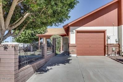 9806 E Birchwood Avenue, Mesa, AZ 85208 - MLS#: 5862204