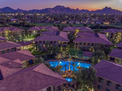 11640 N Tatum Boulevard Unit 1041, Phoenix, AZ 85028 - MLS#: 5862205