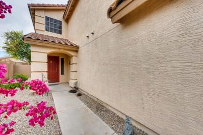 31844 N Desert View Drive, San Tan Valley, AZ 85143 - MLS#: 5862209