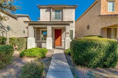 4336 E Oakland Street, Gilbert, AZ 85295 - MLS#: 5862244