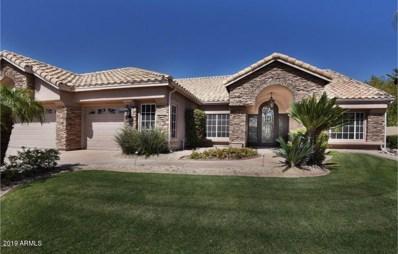 2560 E Desert Willow Drive, Phoenix, AZ 85048 - MLS#: 5862250