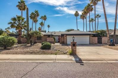 823 W Port Au Prince Lane, Phoenix, AZ 85023 - MLS#: 5862254