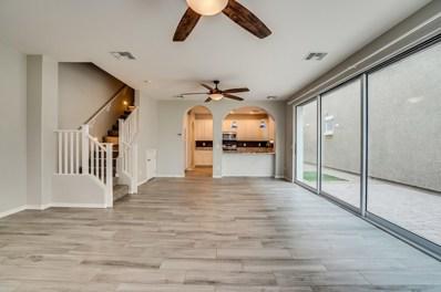 1086 S Reber Avenue, Gilbert, AZ 85296 - MLS#: 5862256