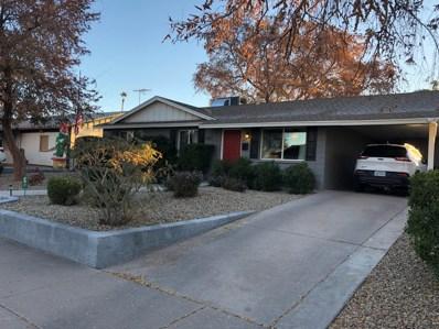 13837 N 37TH Place, Phoenix, AZ 85032 - MLS#: 5862261