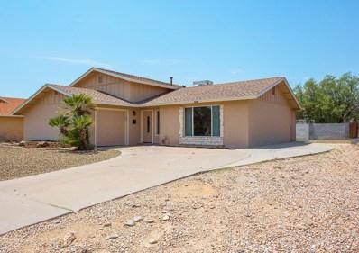 14220 N 33RD Avenue, Phoenix, AZ 85053 - MLS#: 5862278