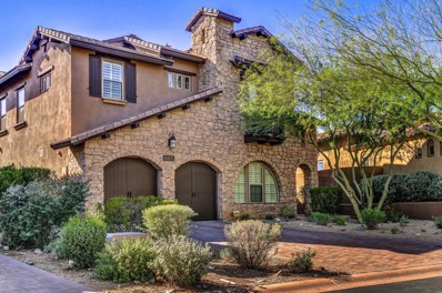 20384 N 98TH Street, Scottsdale, AZ 85255 - MLS#: 5862296