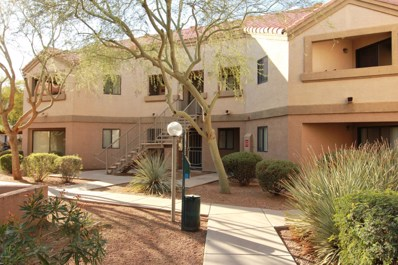 1287 N Alma School Road Unit 123, Chandler, AZ 85224 - MLS#: 5862310