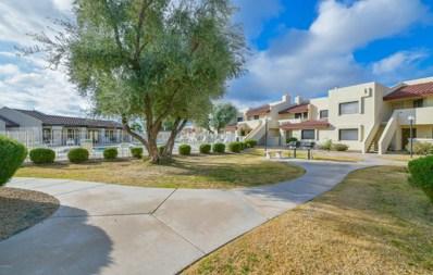 2020 W Union Hills Drive UNIT 256, Phoenix, AZ 85027 - MLS#: 5862312