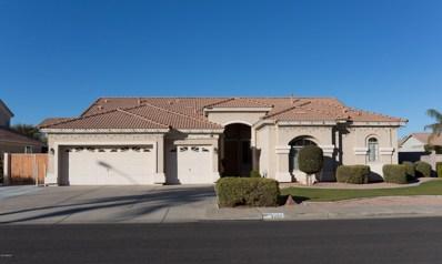 3256 E Inverness Avenue, Mesa, AZ 85204 - MLS#: 5862319