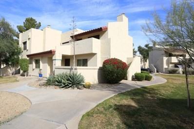 2020 W Union Hills Drive UNIT 210, Phoenix, AZ 85027 - MLS#: 5862346