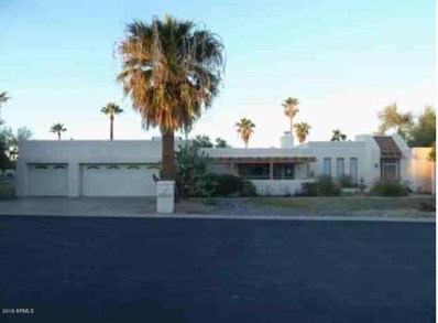 9927 N 47TH Place, Phoenix, AZ 85028 - MLS#: 5862348