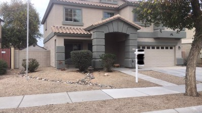 14230 W Gelding Drive, Surprise, AZ 85379 - MLS#: 5862349