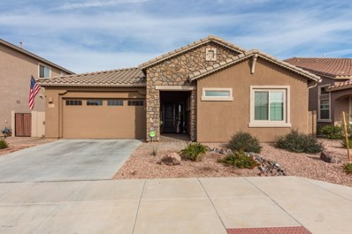 3938 E Honeysuckle Place, Chandler, AZ 85286 - #: 5862355
