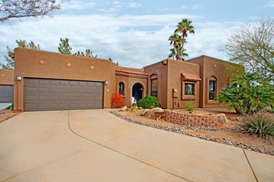 25515 N Forest Road Unit 30, Rio Verde, AZ 85263 - MLS#: 5862364