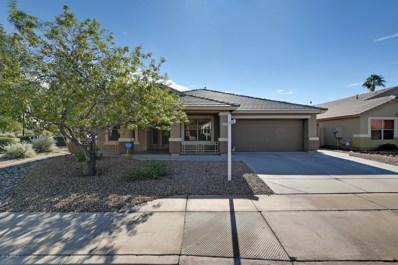 9627 E Obispo Avenue, Mesa, AZ 85212 - MLS#: 5862375