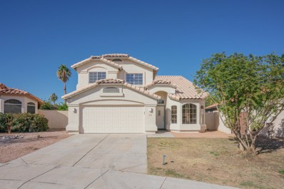 1914 N 127TH Drive, Avondale, AZ 85392 - #: 5862396