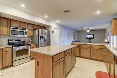 3315 W Mountain View Road, Phoenix, AZ 85051 - MLS#: 5862397