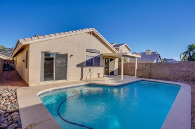 4949 W Wikieup Lane, Glendale, AZ 85308 - MLS#: 5862399