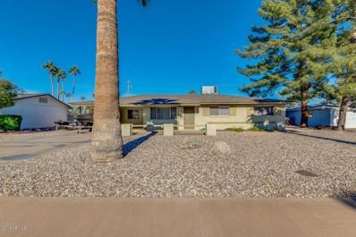 2910 E Cholla Street, Phoenix, AZ 85028 - MLS#: 5862411