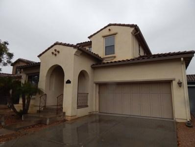 12884 N 154TH Lane, Surprise, AZ 85379 - #: 5862421