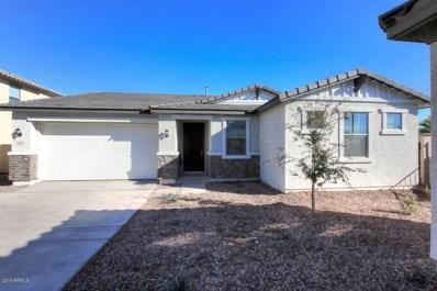 89 E Liberty Lane, Gilbert, AZ 85296 - MLS#: 5862430